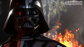 Star Wars: Battlefront screen shot 25