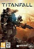 Titanfall PC Games