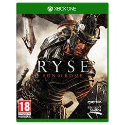 Ryse: Son of RomeXbox One
