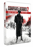 Company of Heroes 2: Red Star Edition PC Games