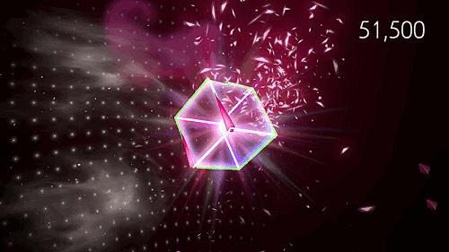 Fantasia music evolved radioactive dating