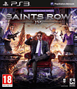 Saints Row IV Commander in Chief Special Edition - Only at GAME PlayStation 3