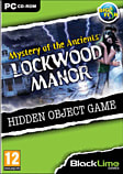 Lockwood Manor PC Games