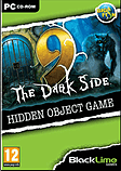 The Dark Side PC Games