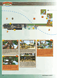 Donkey Kong Country: Tropical Freeze: Prima Official Game Guide screen shot 1