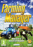 Farming Manager PC Games