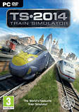 Train Simulator 2014 PC Games