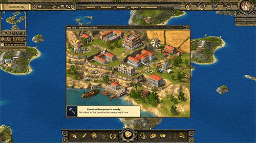 Buy Grepolis Free UK Delivery GAME - Grepolis us maps