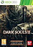 Dark Souls II Collector Edition Xbox 360