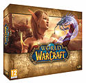 World of Warcraft PC-Games