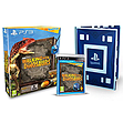 Wonderbook: Walking with Dinosaurs PlayStation-3