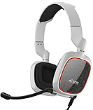 Astro A30 Gaming Headset White screen shot 1