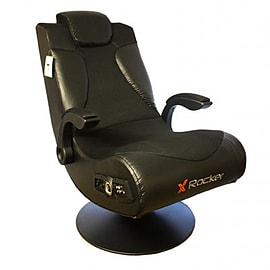 X Rocker Vision Pro 2.1 Wireless Gaming Chair