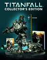 Titanfall Collector's Edition - Only at GAME PC-Games