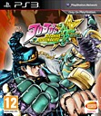 JoJo's Bizarre Adventure: All Star Battle PlayStation 3