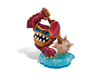 Lightcore Whamshell - Skylanders SWAP Force screen shot 1