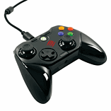 Mad Catz Pro Controller for Xbox 360 screen shot 2