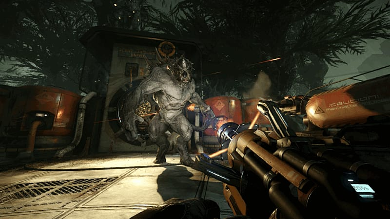 Buy Evolve On Xbox One Free UK Delivery GAME - Power Relay Evolve