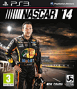 NASCAR 14 PlayStation 3