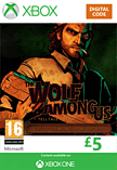 The Wolf Among Us - Episode 2: Smoke and Mirrors Xbox Live