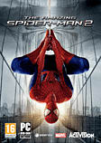 The Amazing Spider-Man 2 PC Games