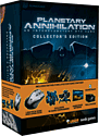 Planetary Annihilation - Collector's Edition PC Games