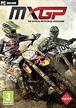 MXGP: The Official Motocross Videogame PC Games