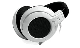 SteelSeries Neckband Headset screen shot 1
