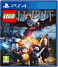 LEGO The Hobbit Videogame