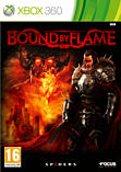 Bound by Flame Xbox 360