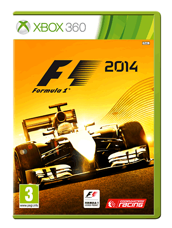 Fi 2014 on Xbox 360, PlayStation 3 and PC