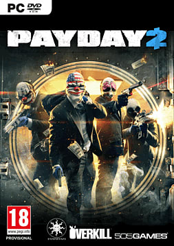 Payday 2PC