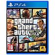 Grand Theft Auto V PlayStation 4