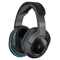 Turtle Beach Stealth 500P Wireless Headset for PS4 & PS3Accessories
