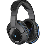Turtle Beach Stealth 500P Wireless Headset for PS4 & PS3 screen shot 3