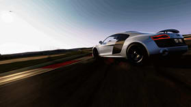 Project CARS screen shot 3