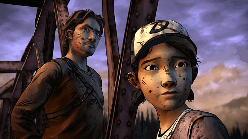 Telltale's Game of Thrones details announced