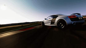 Project CARS Limited Edition screen shot 1