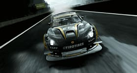Project CARS Limited Edition screen shot 8