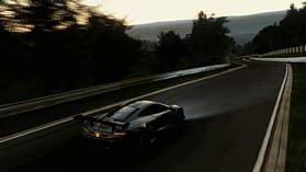 Project CARS Limited Edition screen shot 9