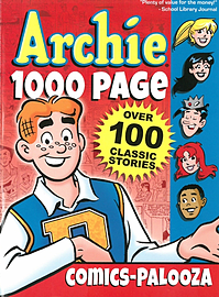 Archie: A Celebration of America's Favorite Teenagers (Hardcover)Books