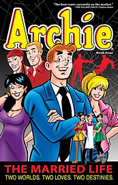 Archie's Valentine: A Rock & Roll Romance (Archie & Friends All-Stars) (Paperback)Books