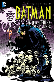 Batman A Death In The Family TP New Ed (Paperback)Books