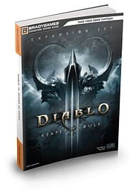 Diablo: Sword of Justice TP (Paperback)Books