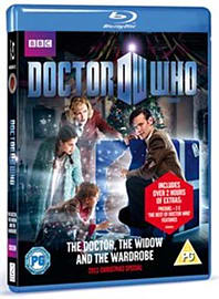 Doctor Who: the Glorious Dead - Vol. 2 (Paperback)Books