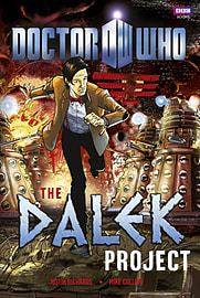 Doctor Who: The Doctor - His Lives and Times (Dr Who) (Hardcover)Books