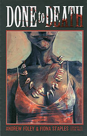 Donne, Le (Hardcover)Books