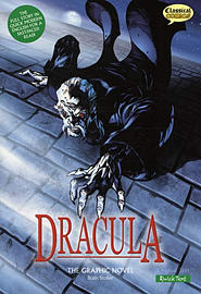 Dracula's Army: The Dead Travel Fast (Paperback)Books