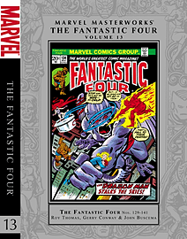 Fantastic Four Volume 2: Road Trip (Marvel Now) (Paperback)Books