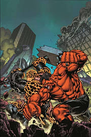 Fear Itself: Hulk/Dracula (Paperback)Books